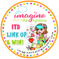 Imagine That Challenge Blog