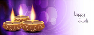 Happy-diwali-cover-photos-for-facebook-simple-one