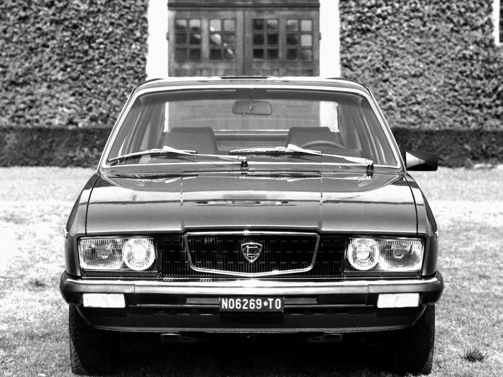 https://3.bp.blogspot.com/-zFnJ0u2eJq0/VvlDoV_tu9I/AAAAAAAAGDU/2DJjt7QUHY8yUYLk77tGA3paIa69qmfcg/s1600/1976_cars_lancia_gamma_berlina1_front.jpg