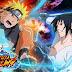 NARUTO SHIPPUDEN: Ultimate Ninja Blazing (Japan) v2.1.0 Apk Mod [God Mode / High Attack]