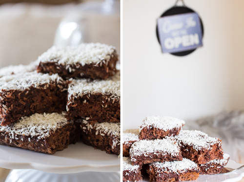 Saftiger Schokoladenkuchen Herzlich Willkommen Amalie Loves Denmark