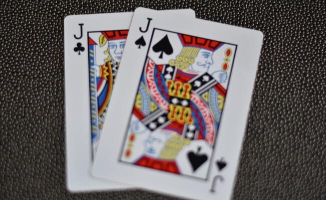 How to Play Pocket Jacks