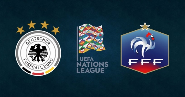 Prediksi UEFA Nations League France vs Germany 17 Oktober 2018 Pukul 01.45 WIB
