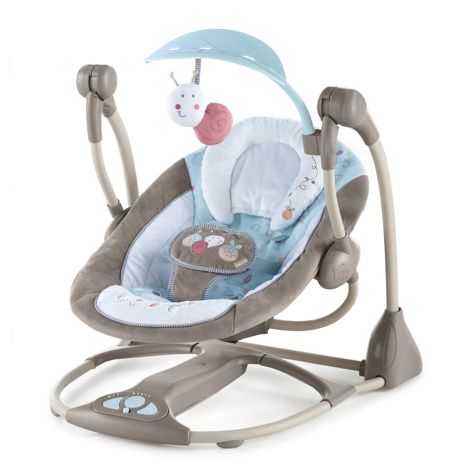 Inspired by Savannah: Must Have Baby Gear Item for New and ...