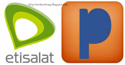 etisalat unlimited browsing with psiphon handler
