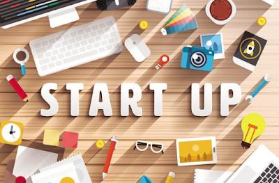 Daftar Startup Terbaik Indonesia