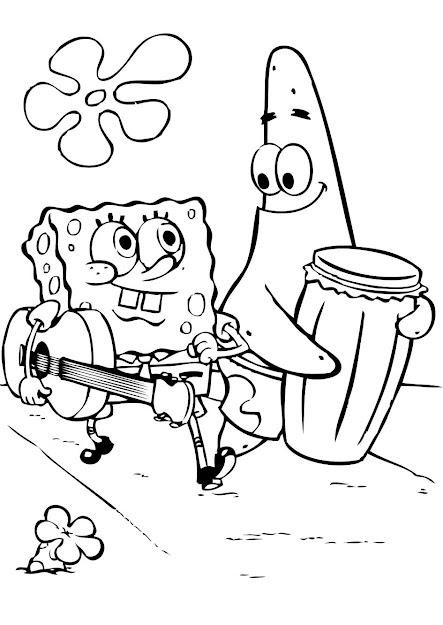 Nickelodeon Coloring Pages Download Coloring Pages Nickelodeon Coloring  Pages Nickelodeon Beautiful