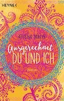 svenjasbookchallenge.blogspot.com/2017/06/rezension-ausgerechnet-du-und-ich.html