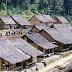 Mengenal Tradisi Kawula Suku Baduy