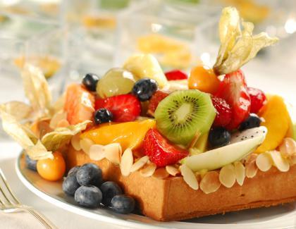 https://3.bp.blogspot.com/-zFt3jSnHFng/WLadwWB_3qI/AAAAAAAJohc/GECVarrL8QIgfAXjfjvLRzzyLGLDI7o2QCLcB/s1600/Almond_tart_with_seasonal_exotic_fruits_3edc9b2_0.jpg