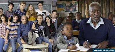 http://www.eligeeducar.cl/8-peliculas-y-documentales-sobre-educacion