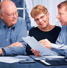 Best Mortgage Deals Negative Equity