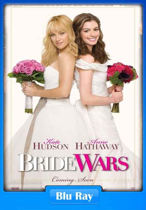 Bride Wars Movie Online 112