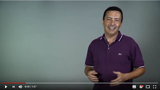 Vídeo Institucional - EAD Senac