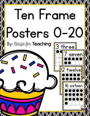 https://www.teacherspayteachers.com/Product/Ten-Frame-Posters-1935936