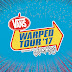 Vans Warped Tour llega a su final