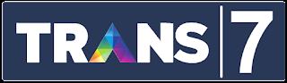 Lowongan Kerja di Trans 7 Juli 2019