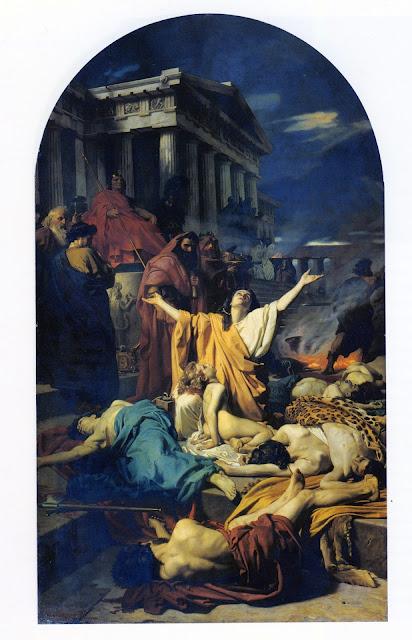 Antonio Ciseri, Martirio dei Maccabei dans immagini sacre tumblr_mqn37gtHa91sx7gybo1_1280