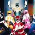 អស្ចារ្យទេ? វគ្គដំបូងនៃ Power Rangers ថ្មីនឹងចាក់បញ្ចាក់នៅខែមករា (មានវីដេអូ Trailer ថ្មី)