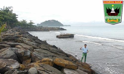 Gubernur Irwan: Sosial Media Berperan Mempromosikan Keindahan Ranah Minang