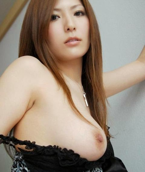 More Sexy Nude Photos Asian Young ヌード写真アジアヤング | FixbOObs