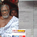 BEEF: Ebony's father releases list of expenses Bullet made after Ebony's concert!!!