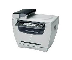 canon-imageclass-mf5750-driver-printer