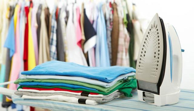 cara-membuat-laporan-keuangan-untuk-bisnis-laundry