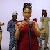 New Video | Chidinma–For You