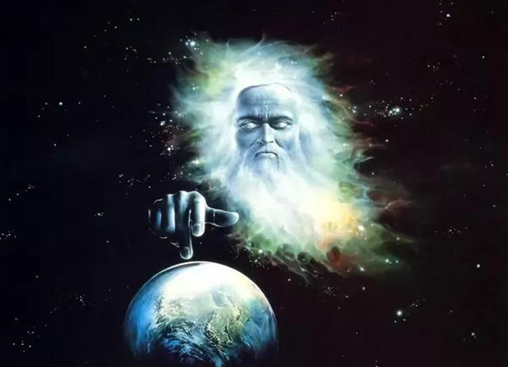 sizden gelenler, din, deizm, deizm tanrı,ateizm tanrı,tanrıyı kim yarattı,tanrı argümanları,ölüm ve ölümsüzlük,dinler, din ve mitoloji, evren ve tanrı,dinlerdeki tanrı