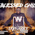 MUSIC: BLESSED CHILD BY JAYBARRY