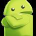 Istoria Konaba Sistema Operasaun Android Husi Tempo Ba Tempo