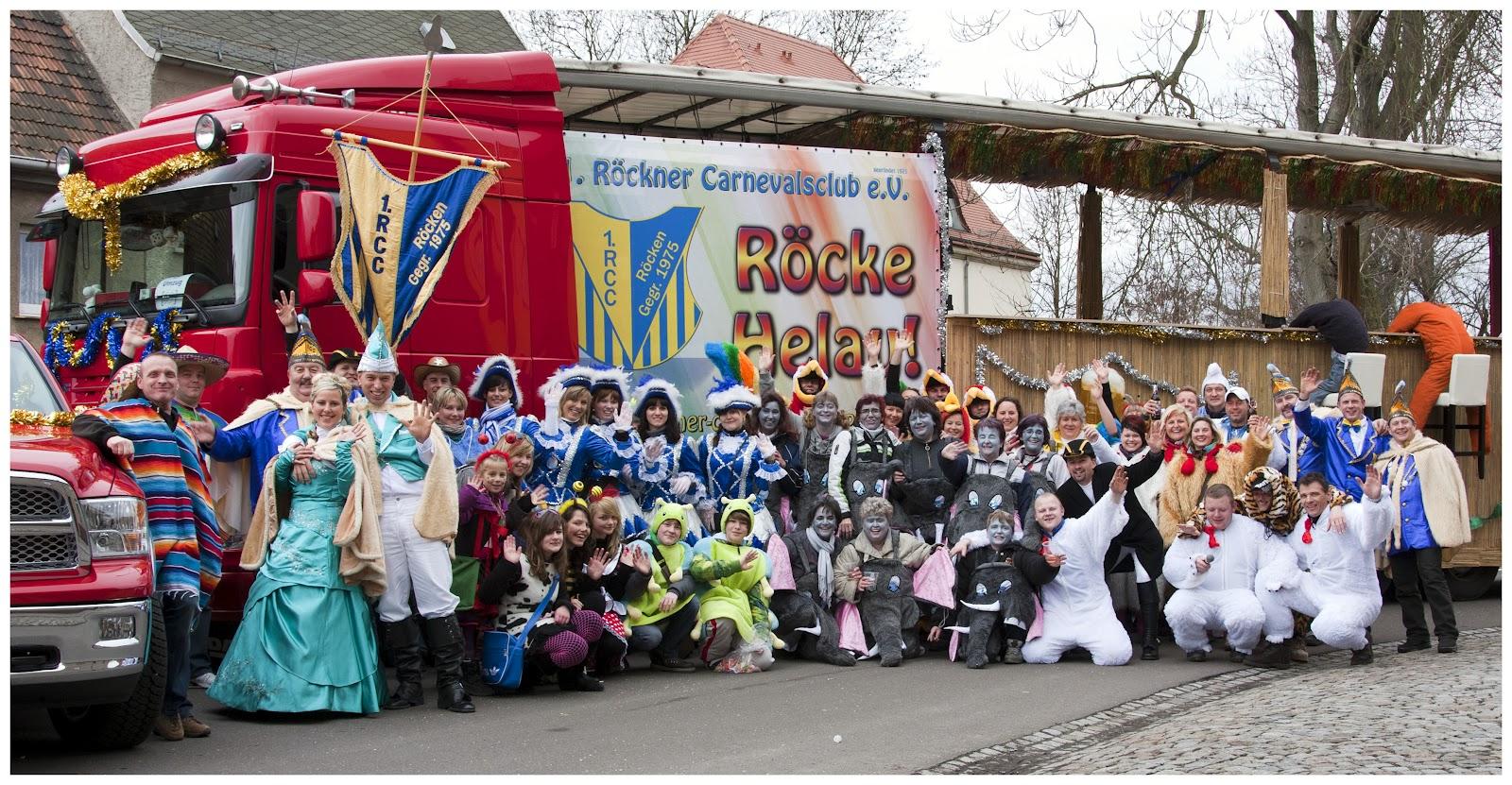 Offizieller Blog Des 1 Rockner Carnevalsclub 1 Rcc Umzug In Pegau