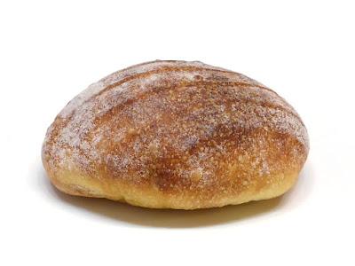 丹波黒豆とクリームチーズのロデヴ | breadworks(ブレッドワークス)