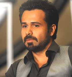 Emraan Hashmi Dialogues, Emraan Hashmi Movie Dialogues, Emraan Hashmi Bollywood Movie Dialogues, Emraan Hashmi Whatsapp Status, Emraan Hashmi Watching Movie Status for Whatsapp