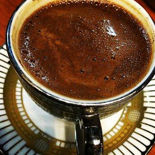 mandabatmaz-beyoglu-turk-kahvesi