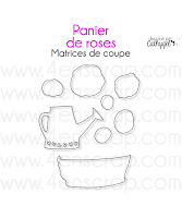 http://www.4enscrap.com/fr/les-matrices-de-coupe/458-panier-de-roses.html?search_query=panier+de+roses&results=1