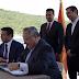 Telegraph: Η Αυστρία απειλεί να σαμποτάρει με βέτο τη συμφωνία για το Σκοπιανό