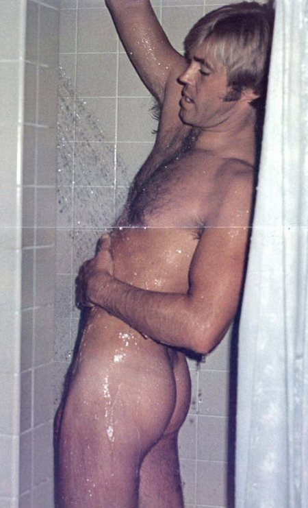 Dennis cole naked — photo 3