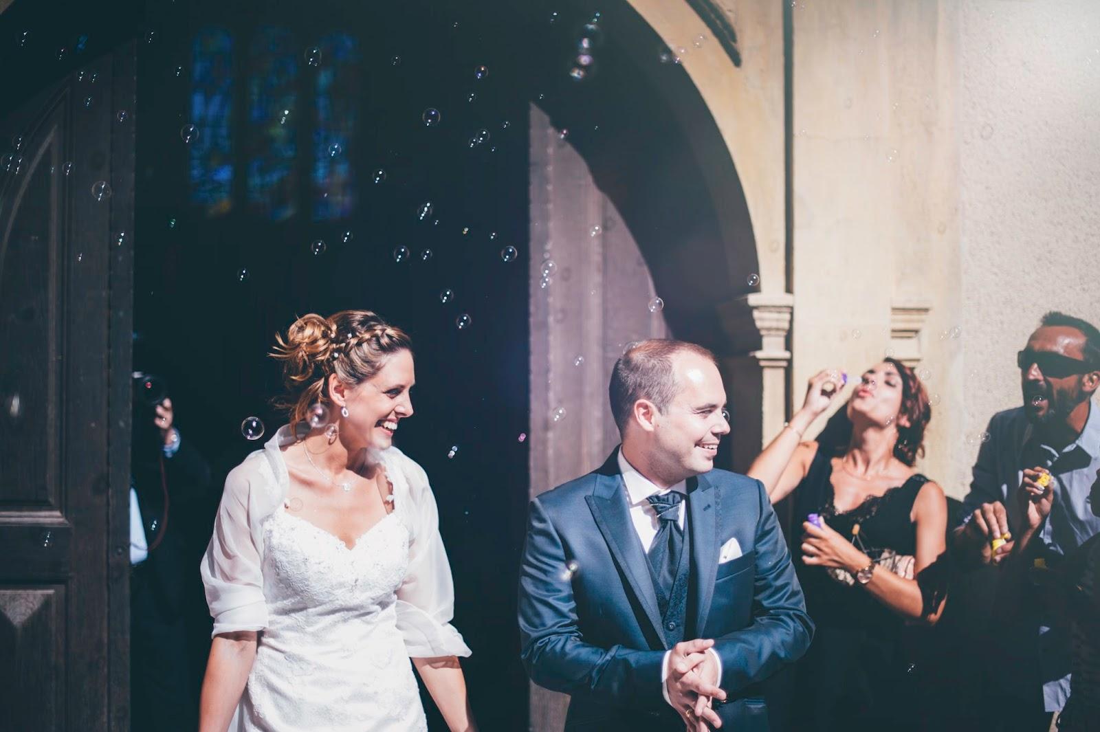 photographe mariage Lyon Roanne saint cyr sur le rhone X-PRO2
