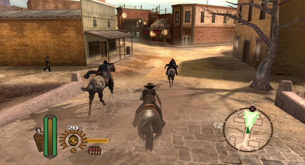 Resultado de imagem para GUN game