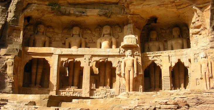 A, din, jainizm, Jainizm hakkında, Jainizm ve Dharma, Jainizm'de Dharma, Jainizmde sofuculuk, Jainizme göre din, Jainler, Jainlerin antları, Mahavira, Mahavira'nın yolları,