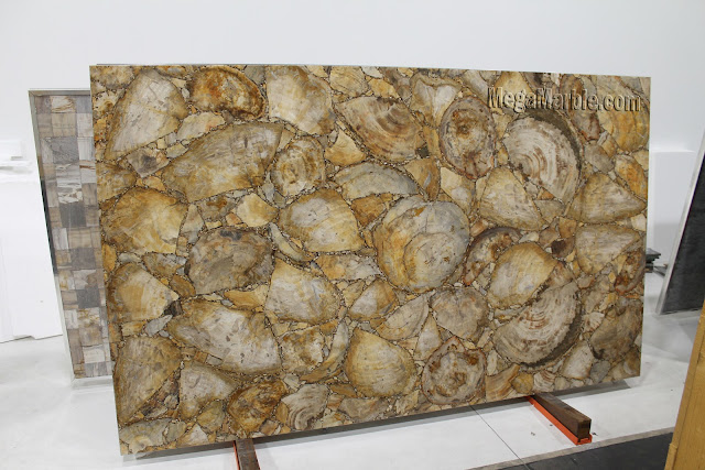 Luxury Stone Slab 11