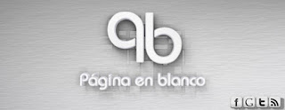 http://paginaenblancoac.blogspot.com.es/