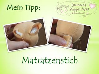 http://barbarasblumenkinderwelt.blogspot.de/2014/09/tipp-matratzenstich.html