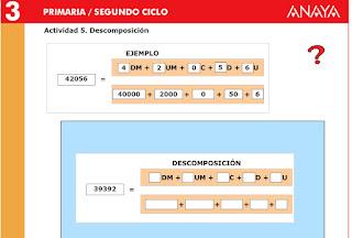 http://capitaneducacion.blogspot.com.es/2017/09/3-primaria-mates-los-numeros-de-5.html