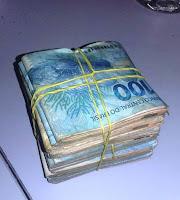 Resultado de imagem para 4 mil reais