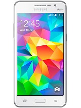 Samsung Galaxy Grand Prime (SM-G530H)