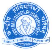 Consultant (EMR/IC) Job in CCRH, New Delhi