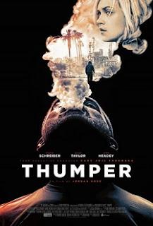 Thumper (2017) 720p | 1080p WEB-DL Legendado – Download Torrent